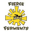fierce-ferments-logo